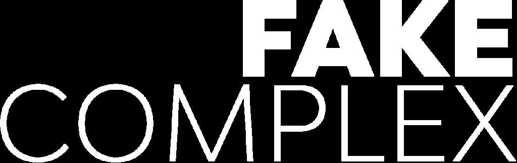 Fake Complex